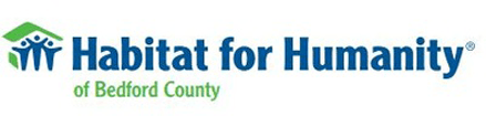 Habitat for Humanity of Bedford County